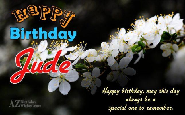azbirthdaywishes-birthdaypics-20872