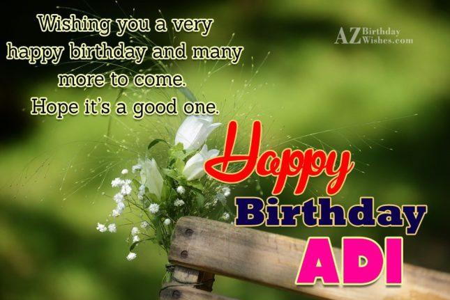 azbirthdaywishes-birthdaypics-20897