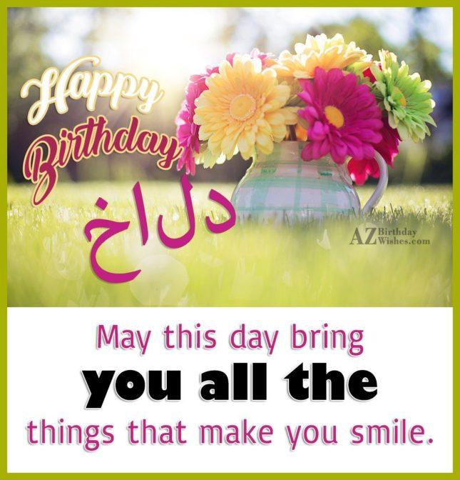 azbirthdaywishes-birthdaypics-20913