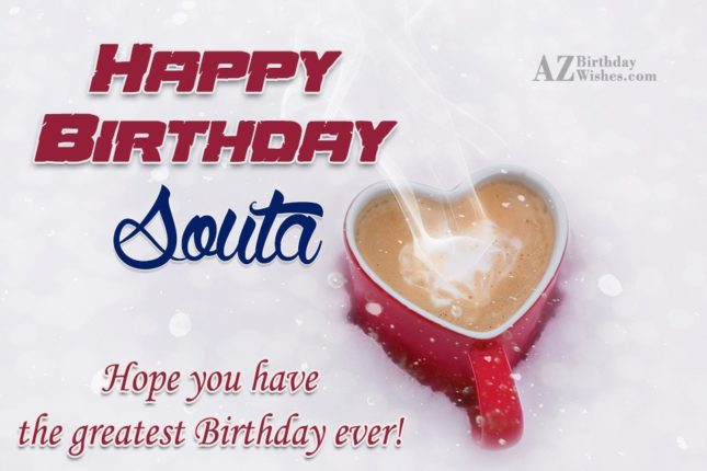 azbirthdaywishes-birthdaypics-20924