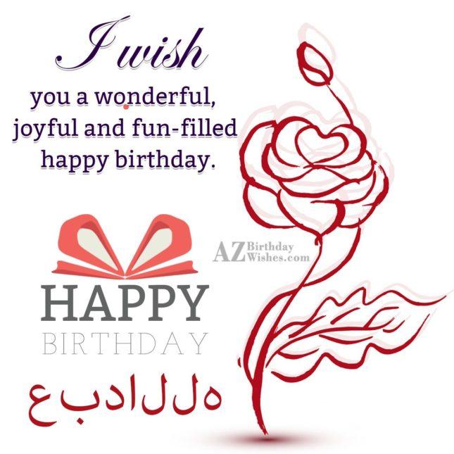 azbirthdaywishes-birthdaypics-20931