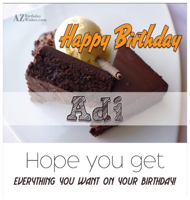 azbirthdaywishes-birthdaypics-20935