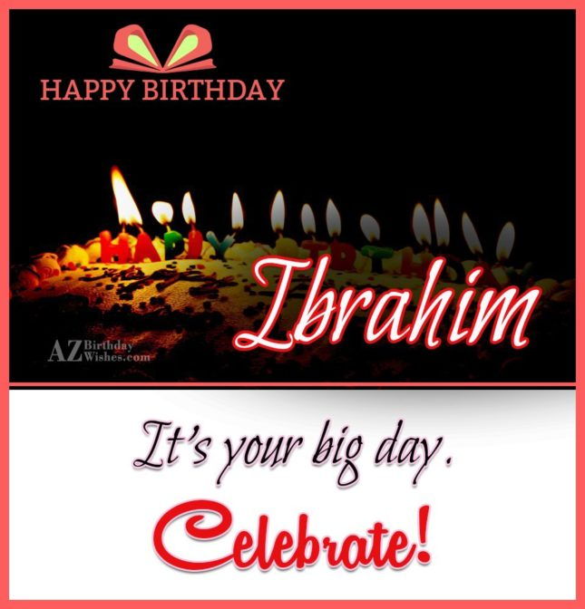 azbirthdaywishes-birthdaypics-20946