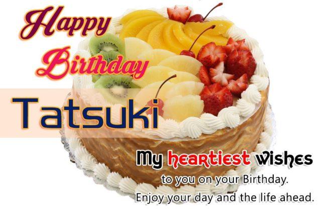 azbirthdaywishes-birthdaypics-20947