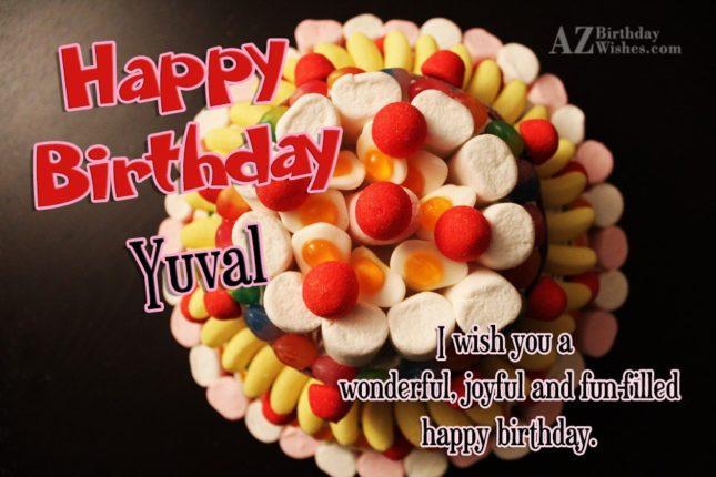 azbirthdaywishes-birthdaypics-20968