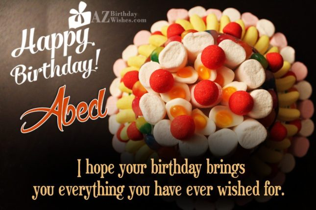 azbirthdaywishes-birthdaypics-20971