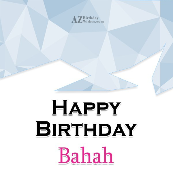azbirthdaywishes-birthdaypics-20977