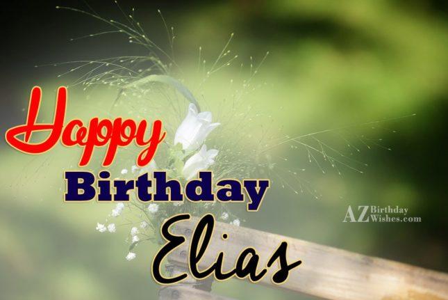 azbirthdaywishes-birthdaypics-20979