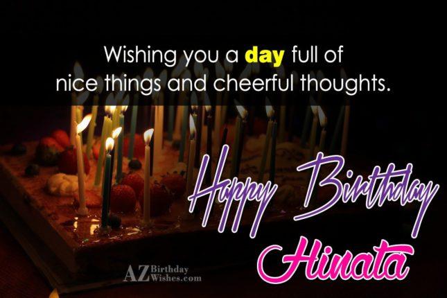 azbirthdaywishes-birthdaypics-20983