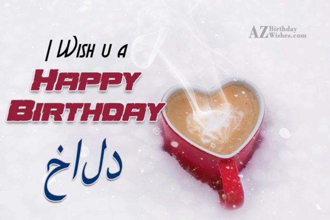 azbirthdaywishes-birthdaypics-20989