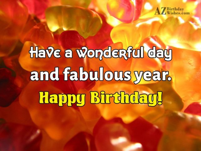azbirthdaywishes-birthdaypics-21074