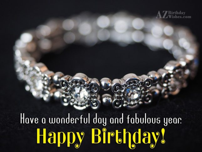 azbirthdaywishes-birthdaypics-21091