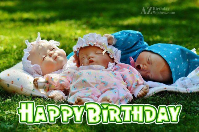 azbirthdaywishes-birthdaypics-21092