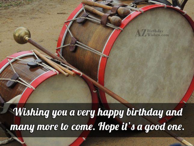azbirthdaywishes-birthdaypics-21093