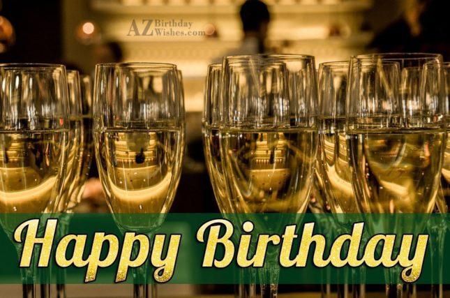 azbirthdaywishes-birthdaypics-21109