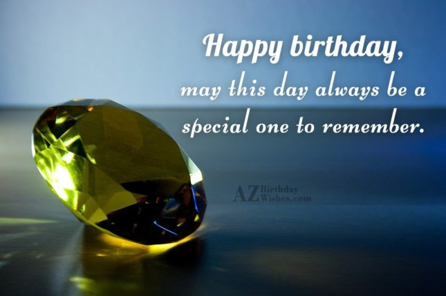 azbirthdaywishes-birthdaypics-21122