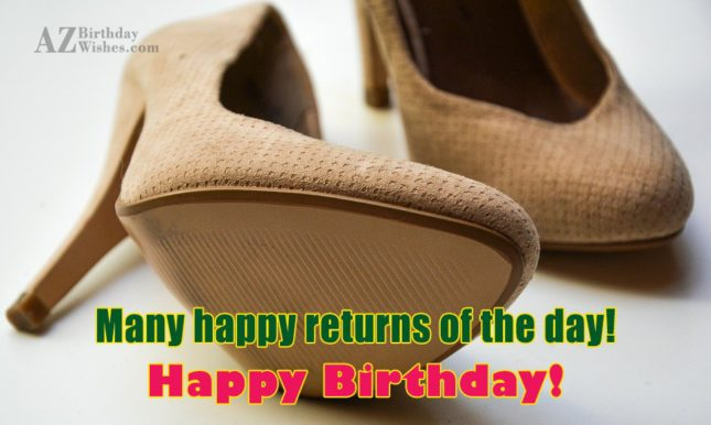 azbirthdaywishes-birthdaypics-21147