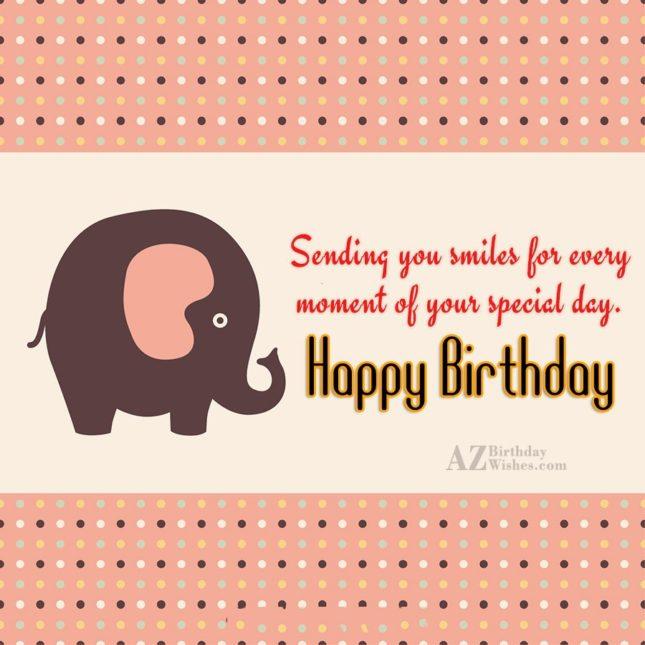 azbirthdaywishes-birthdaypics-21152