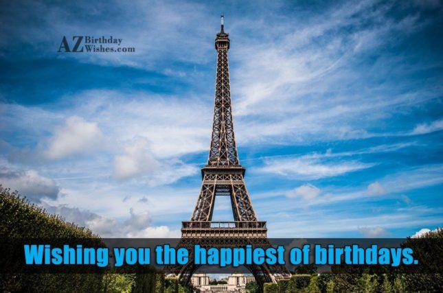 azbirthdaywishes-birthdaypics-21178