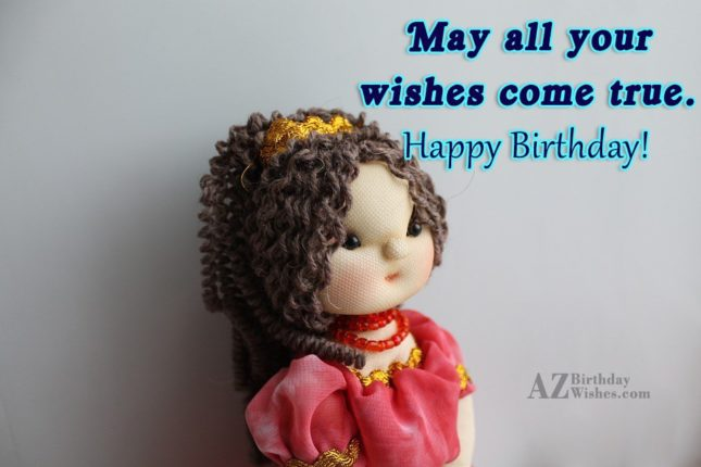 azbirthdaywishes-birthdaypics-21184