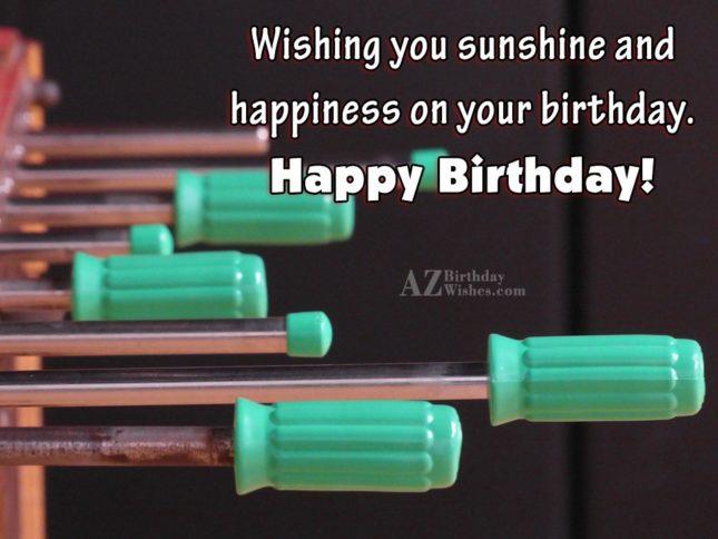 azbirthdaywishes-birthdaypics-21195