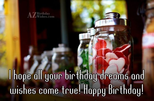 azbirthdaywishes-birthdaypics-21197