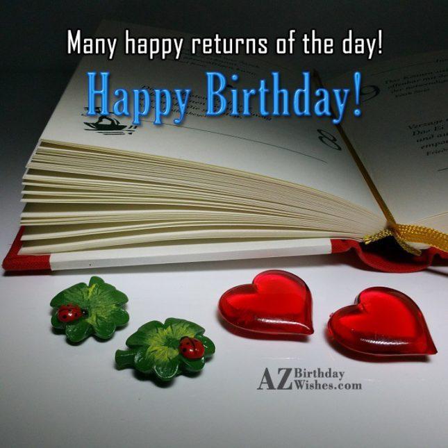 azbirthdaywishes-birthdaypics-21209