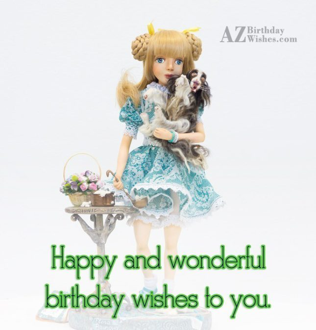 azbirthdaywishes-birthdaypics-21213