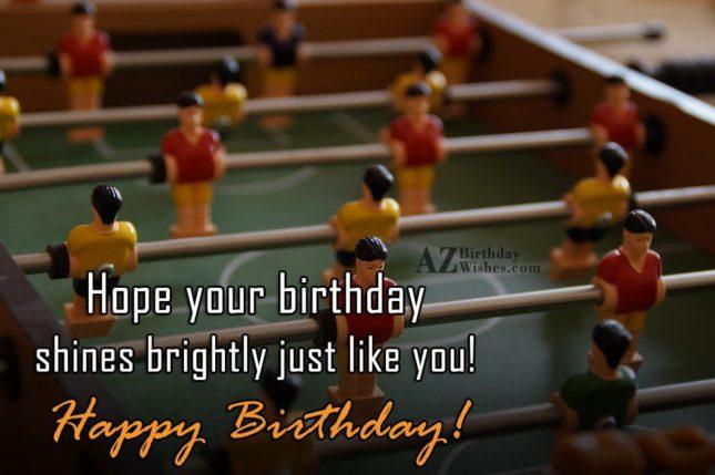 azbirthdaywishes-birthdaypics-21224