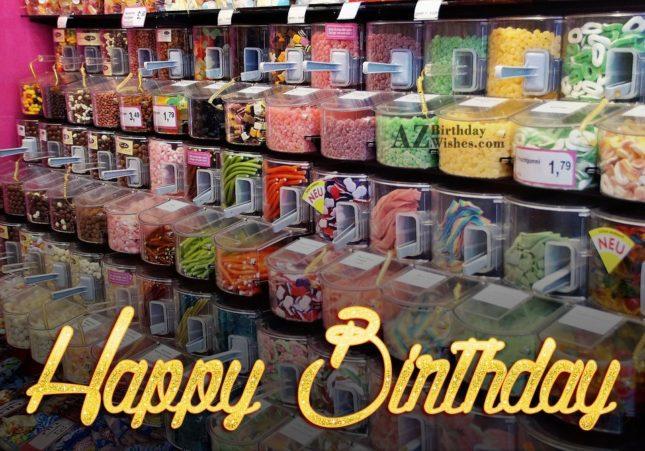 azbirthdaywishes-birthdaypics-21226