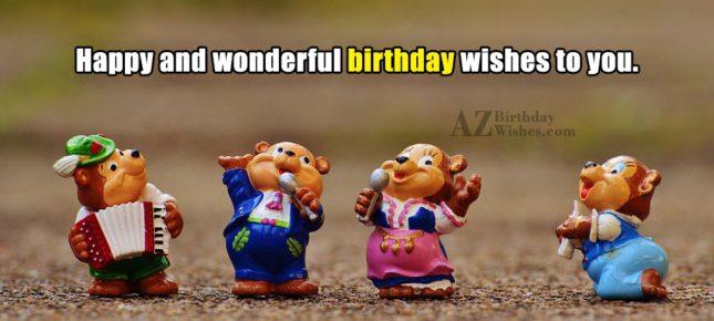 azbirthdaywishes-birthdaypics-21234