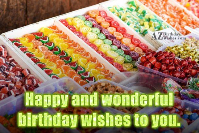 azbirthdaywishes-birthdaypics-21255