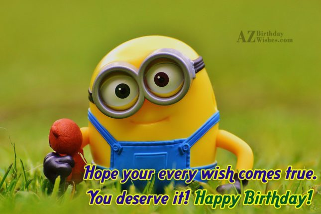 azbirthdaywishes-birthdaypics-21259
