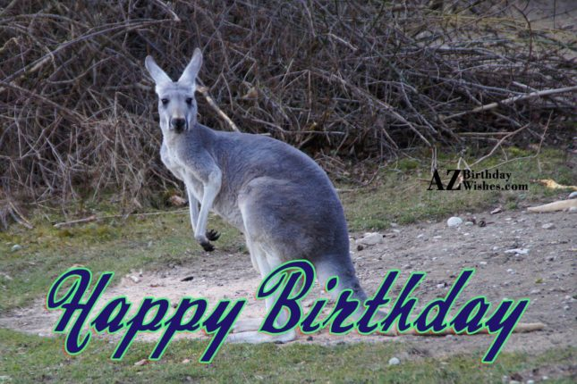 azbirthdaywishes-birthdaypics-21261