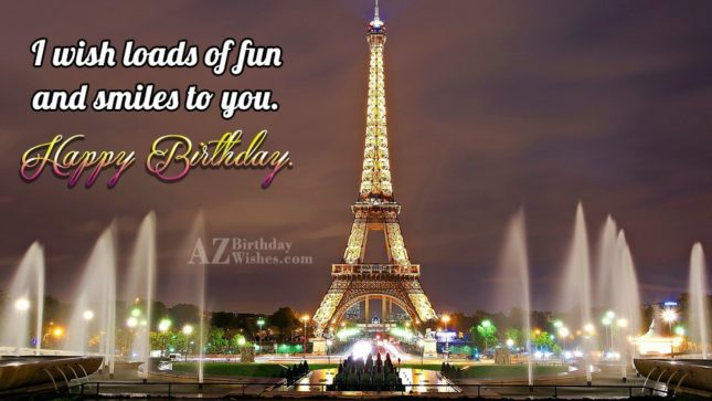 azbirthdaywishes-birthdaypics-21265