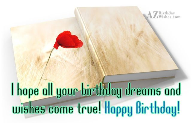 azbirthdaywishes-birthdaypics-21267