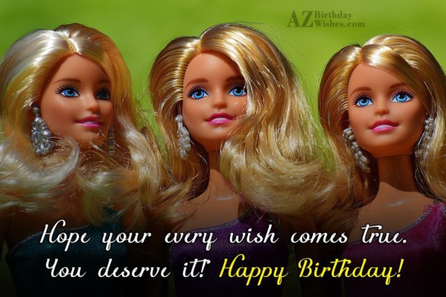 azbirthdaywishes-birthdaypics-21271