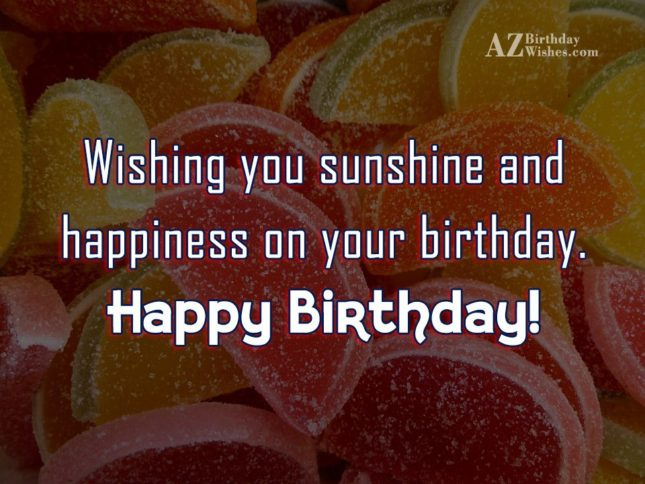 azbirthdaywishes-birthdaypics-21284