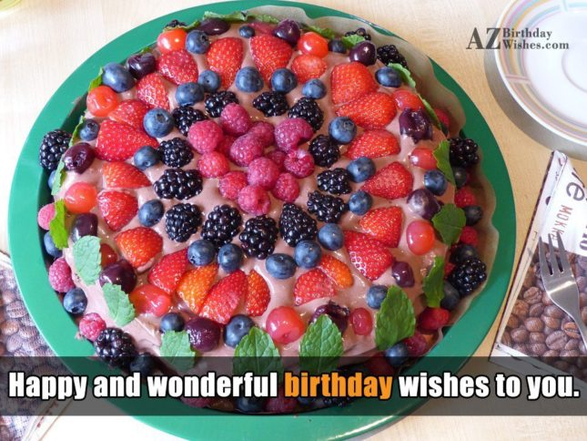 azbirthdaywishes-birthdaypics-21295