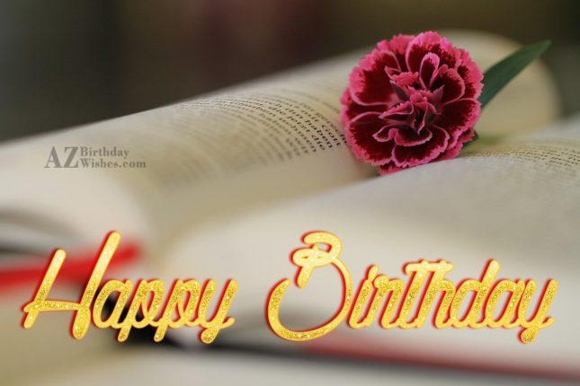 azbirthdaywishes-birthdaypics-21296