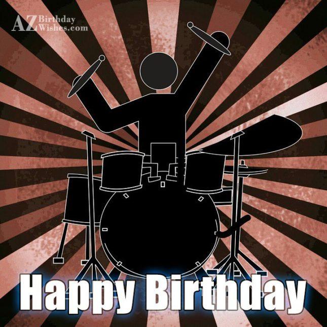 azbirthdaywishes-birthdaypics-21301