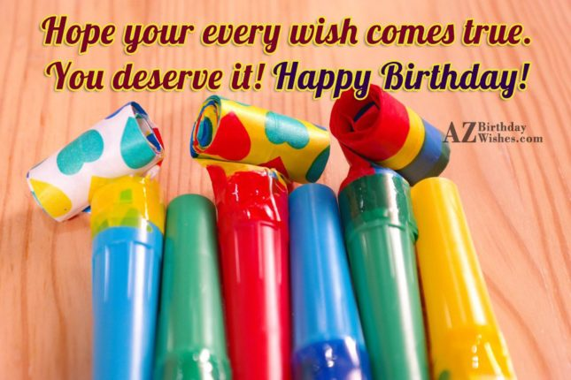 azbirthdaywishes-birthdaypics-21320