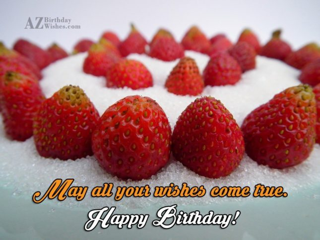azbirthdaywishes-birthdaypics-21323
