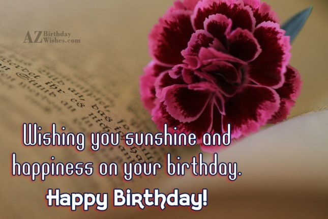 azbirthdaywishes-birthdaypics-21324