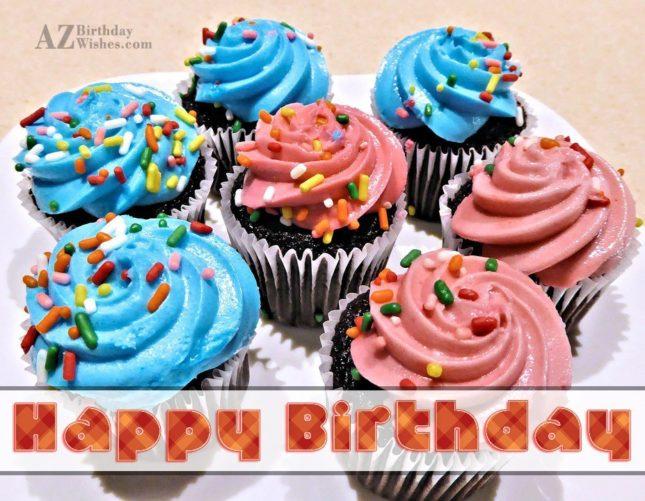 azbirthdaywishes-birthdaypics-21325
