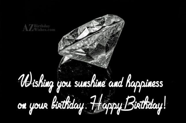 azbirthdaywishes-birthdaypics-21327
