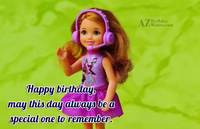 azbirthdaywishes-birthdaypics-21328