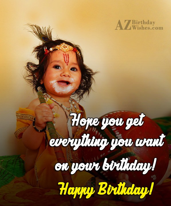 azbirthdaywishes-birthdaypics-21346