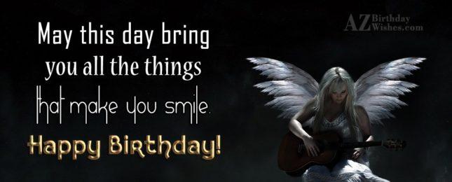 azbirthdaywishes-birthdaypics-21349