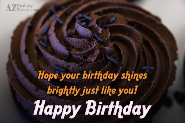azbirthdaywishes-birthdaypics-21354